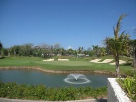 ナショナルゴルフA