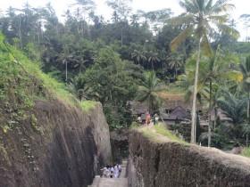 gunungkawi1