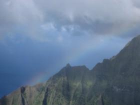 hawaii 103