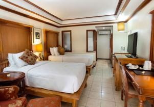 ramayana_hotel